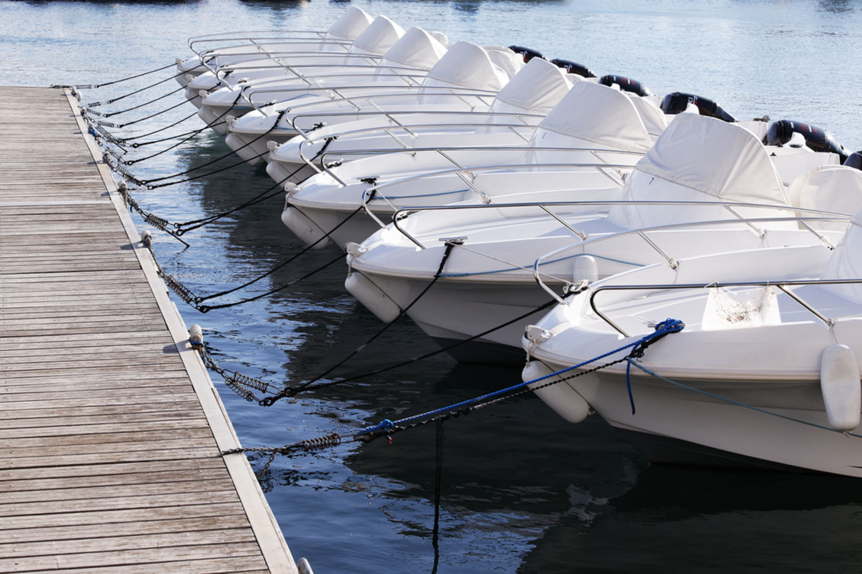 HiDubai-business-inter-ocean-ship-repair-transport-vehicle-services-boat-yacht-repair-maintenance-services-al-jadaf-dubai-2