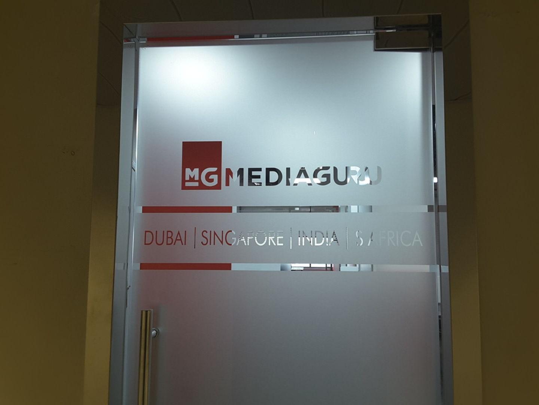 HiDubai-business-mediaguru-media-marketing-it-media-publishing-dubai-media-city-al-sufouh-2-dubai-2