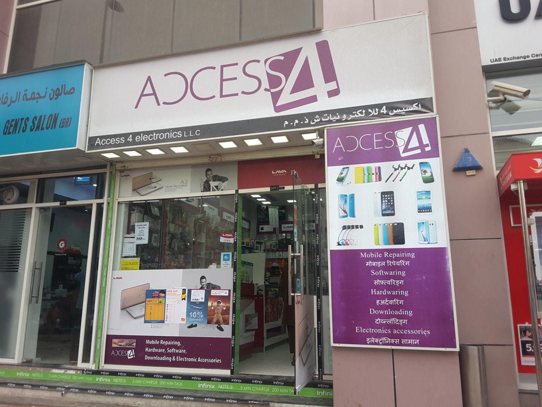 HiDubai-business-access-4-electronics-shopping-consumer-electronics-muhaisnah-2-dubai-2