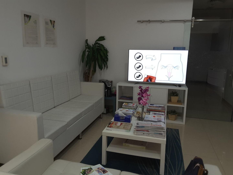 HiDubai-business-prc-fertility-center-beauty-wellness-health-specialty-clinics-dubai-healthcare-city-umm-hurair-2-dubai-2