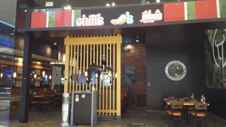 HiDubai-business-chilis-food-beverage-restaurants-bars-enpark-meaisem-1-dubai