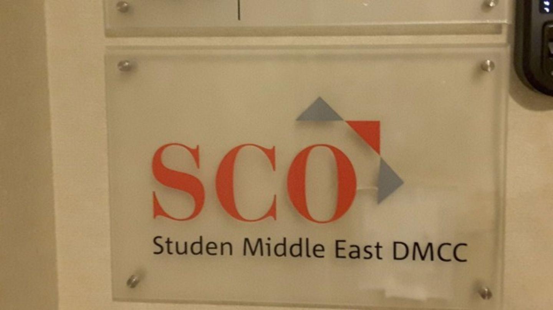 HiDubai-business-studen-middle-east-dmcc-b2b-services-distributors-wholesalers-jumeirah-lake-towers-al-thanyah-5-dubai-2