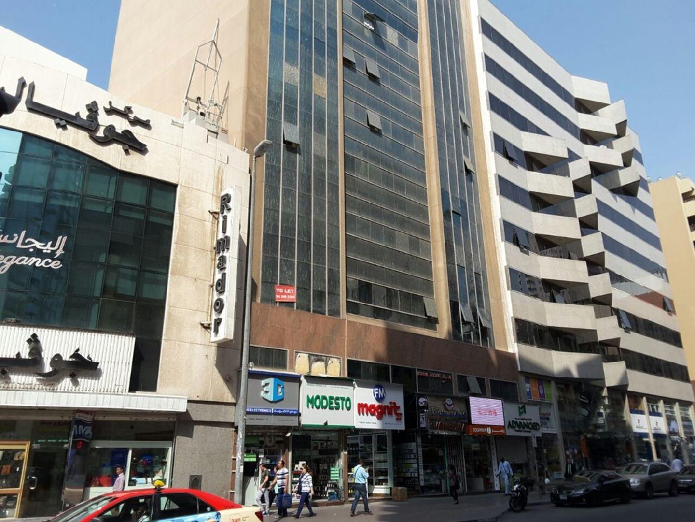 HiDubai-business-three-heros-trading-b2b-services-distributors-wholesalers-naif-dubai-2
