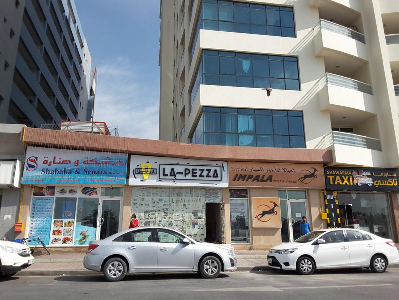 HiDubai-business-shabaka-senara-restaurant-food-beverage-restaurants-bars-al-nahda-2-dubai-2