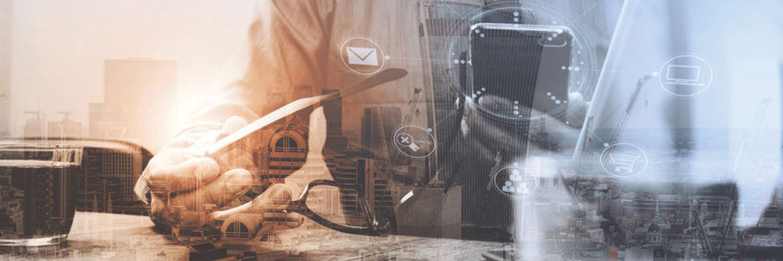 HiDubai-business-clayfin-technologies-b2b-services-it-services-dubai-internet-city-al-sufouh-2-dubai