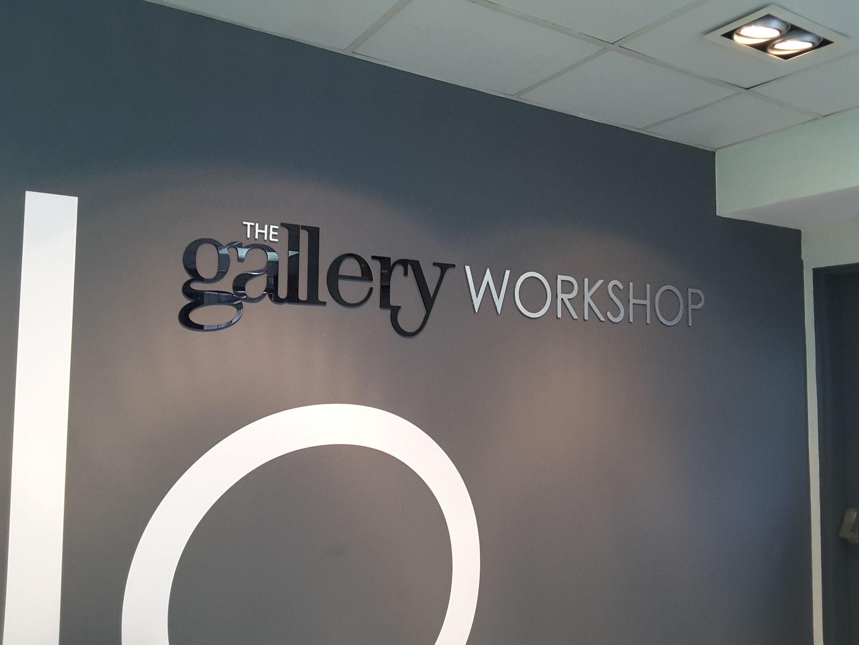 HiDubai-business-gallery-workshop-vocational-services-art-photography-services-al-quoz-1-dubai-2