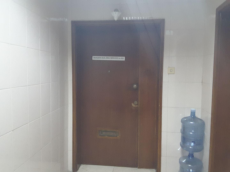HiDubai-business-invaders-building-services-home-pest-control-disinfection-services-al-raffa-al-raffa-dubai-2
