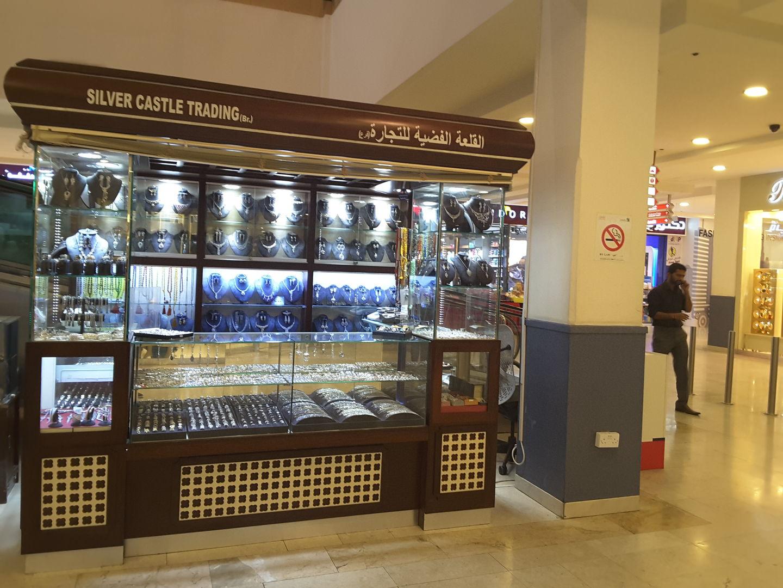 HiDubai-business-silver-castle-trading-shopping-jewellery-precious-stones-al-mamzar-dubai-2