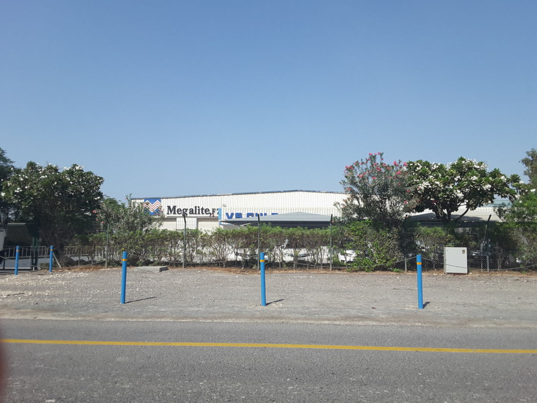 HiDubai-business-megalite-fzco-b2b-services-distributors-wholesalers-jebel-ali-free-zone-mena-jebel-ali-dubai-2