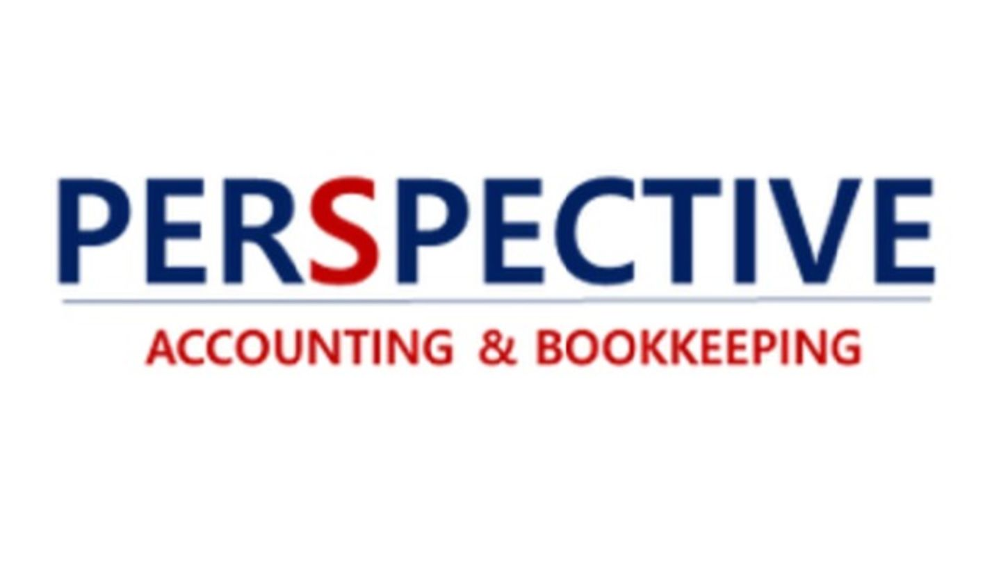 HiDubai-business-perspective-accounting-bookkeeping-finance-legal-accounting-services-riggat-al-buteen-dubai