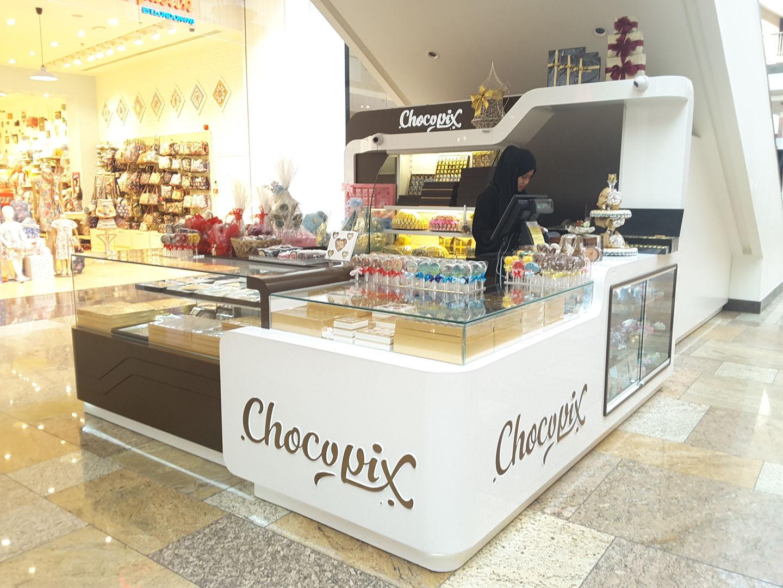 HiDubai-business-chocopix-food-beverage-bakeries-desserts-sweets-dubai-festival-city-al-kheeran-1-dubai-2