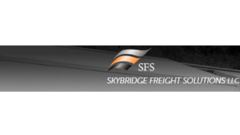 HiDubai-business-skybridge-freight-solutions-shipping-logistics-air-cargo-services-dubai-airport-free-zone-dubai-international-airport-dubai