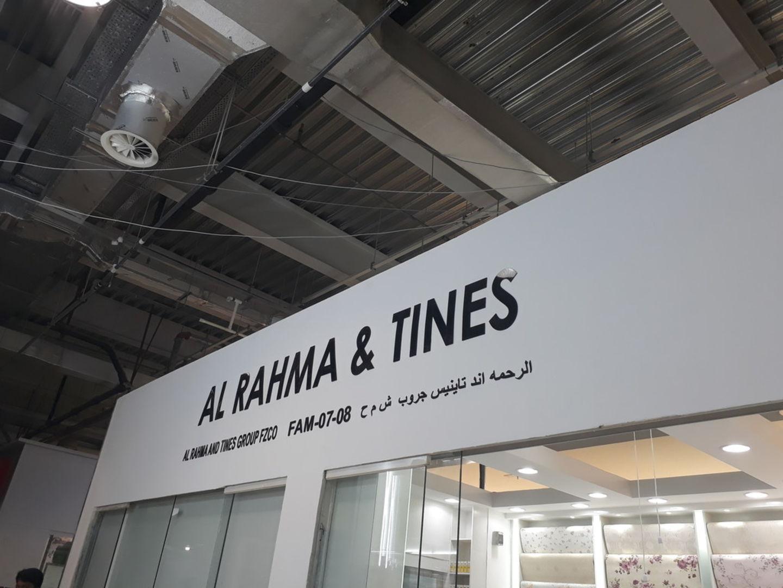 HiDubai-business-al-rahma-tines-home-furniture-decor-international-city-warsan-1-dubai-2