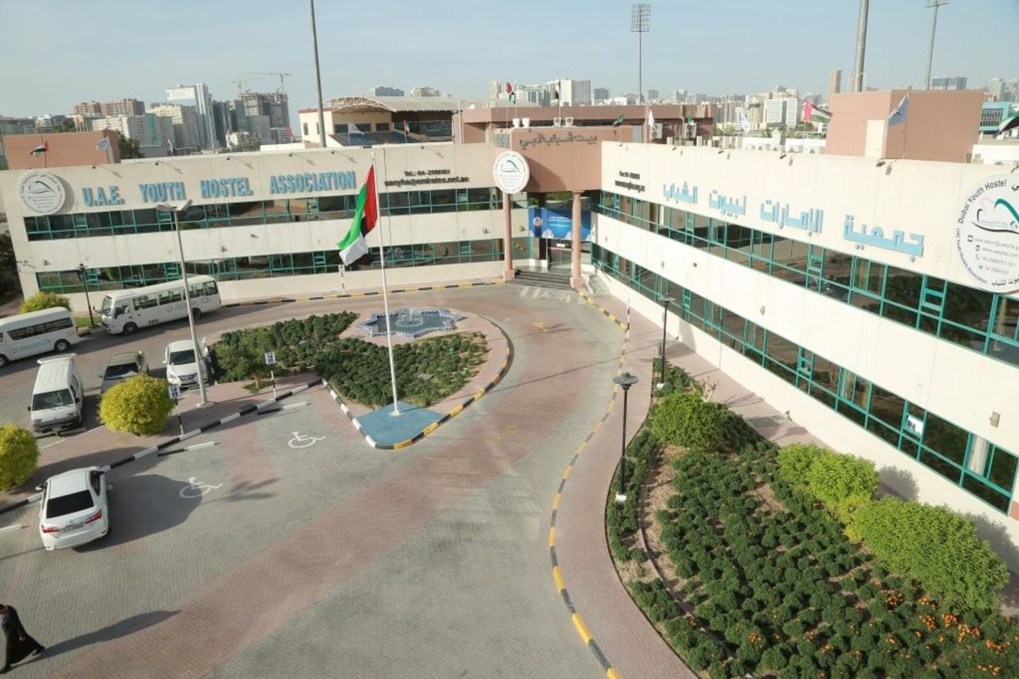 HiDubai-business-dubai-youth-hostel-hotels-tourism-hotels-resorts-al-qusais-1-dubai