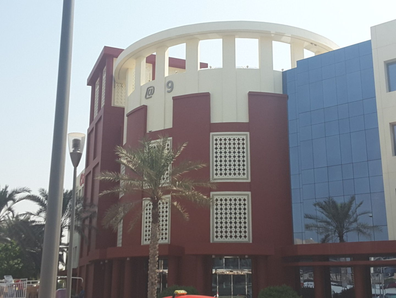 HiDubai-business-avizva-solutions-b2b-services-it-services-dubai-internet-city-al-sufouh-2-dubai-2