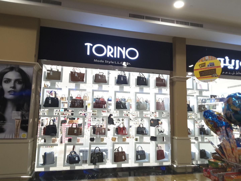 HiDubai-business-torino-moda-style-shopping-fashion-accessories-muhaisnah-1-dubai-2
