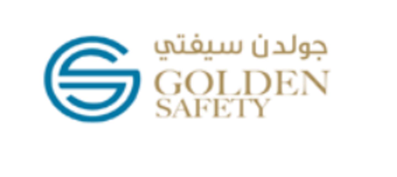 HiDubai-business-golden-safety-property-guard-services-b2b-services-safety-security-business-bay-dubai
