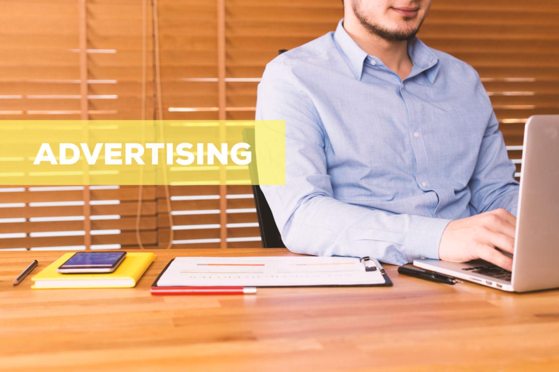 HiDubai-business-al-safeer-publishing-advertising-media-marketing-it-design-advertising-agency-al-qusais-industrial-5-dubai-2