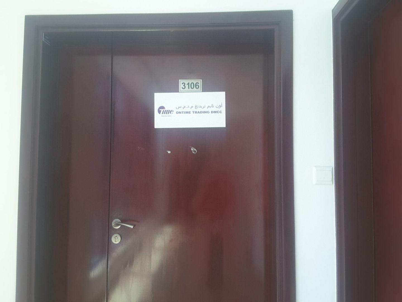 HiDubai-business-ontime-trading-dmcc-b2b-services-safety-security-jumeirah-lake-towers-al-thanyah-5-dubai-2