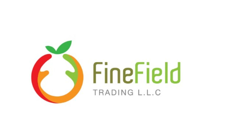 HiDubai-business-fine-field-trading-b2b-services-distributors-wholesalers-ras-al-khor-industrial-3-dubai