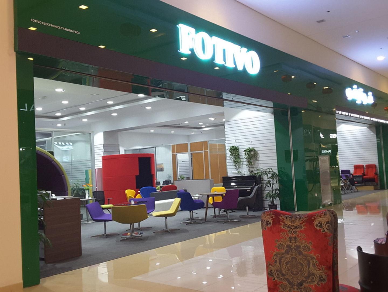 HiDubai-business-fotivo-home-furniture-decor-international-city-warsan-1-dubai