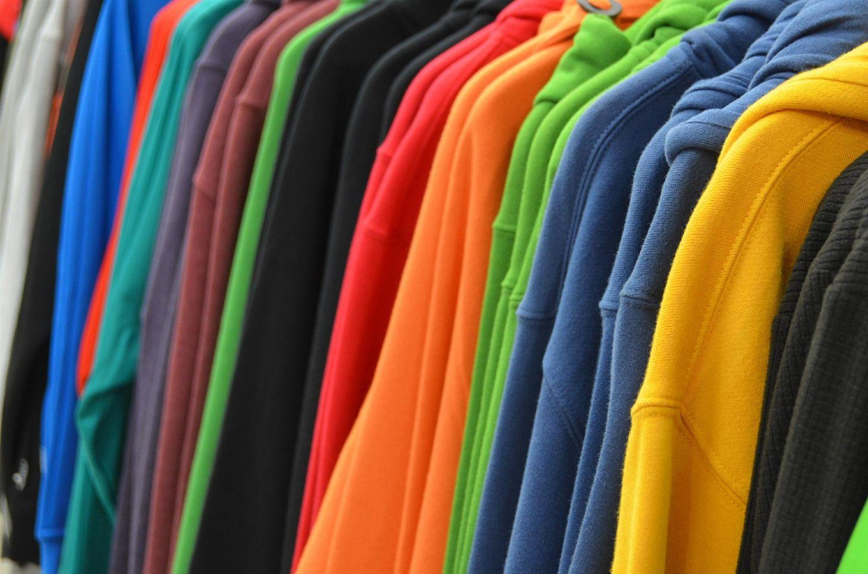 HiDubai-business-royal-black-panther-garments-trading-shopping-al-karama-dubai