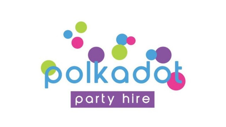 HiDubai-business-polkadot-party-hire-b2b-services-event-management-al-nahda-1-dubai
