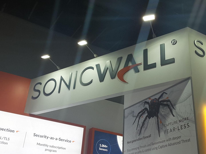 HiDubai-business-sonic-wall-b2b-services-it-services-dubai-internet-city-al-sufouh-2-dubai-2