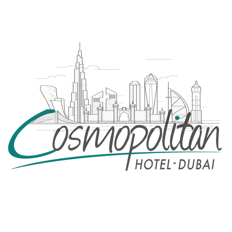HiDubai-business-cosmopolitan-hotel-hotels-tourism-hotels-resorts-al-barsha-1-dubai-2