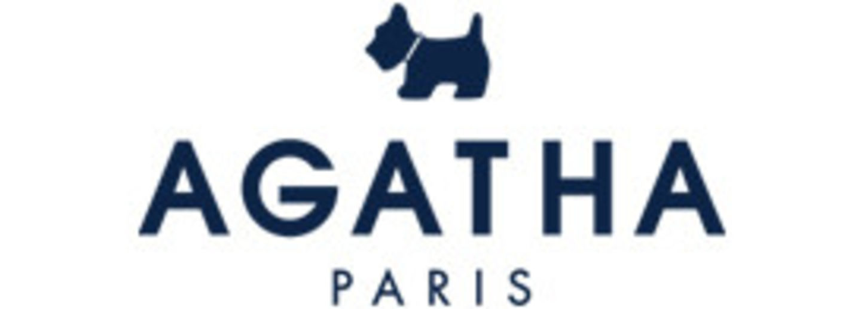 HiDubai-business-agatha-paris-shopping-fashion-accessories-burj-khalifa-dubai
