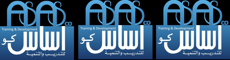 HiDubai-business-asasco-training-development-education-training-learning-centres-jumeirah-1-dubai-2