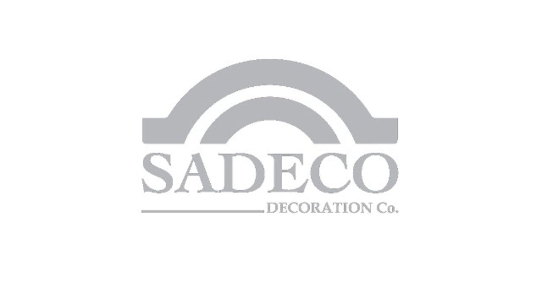 HiDubai-business-sadeco-decor-construction-heavy-industries-architects-design-services-port-saeed-dubai