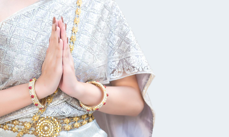 HiDubai-business-salem-al-shuaibi-gold-jewellery-factory-shopping-jewellery-precious-stones-al-khabaisi-dubai