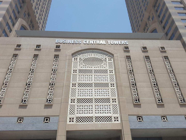 HiDubai-business-crestron-middle-east-media-marketing-it-it-telecommunication-dubai-internet-city-al-sufouh-2-dubai-2