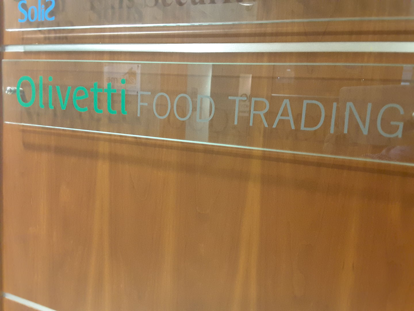HiDubai-business-olivetti-food-trading-food-beverage-catering-services-port-saeed-dubai-2