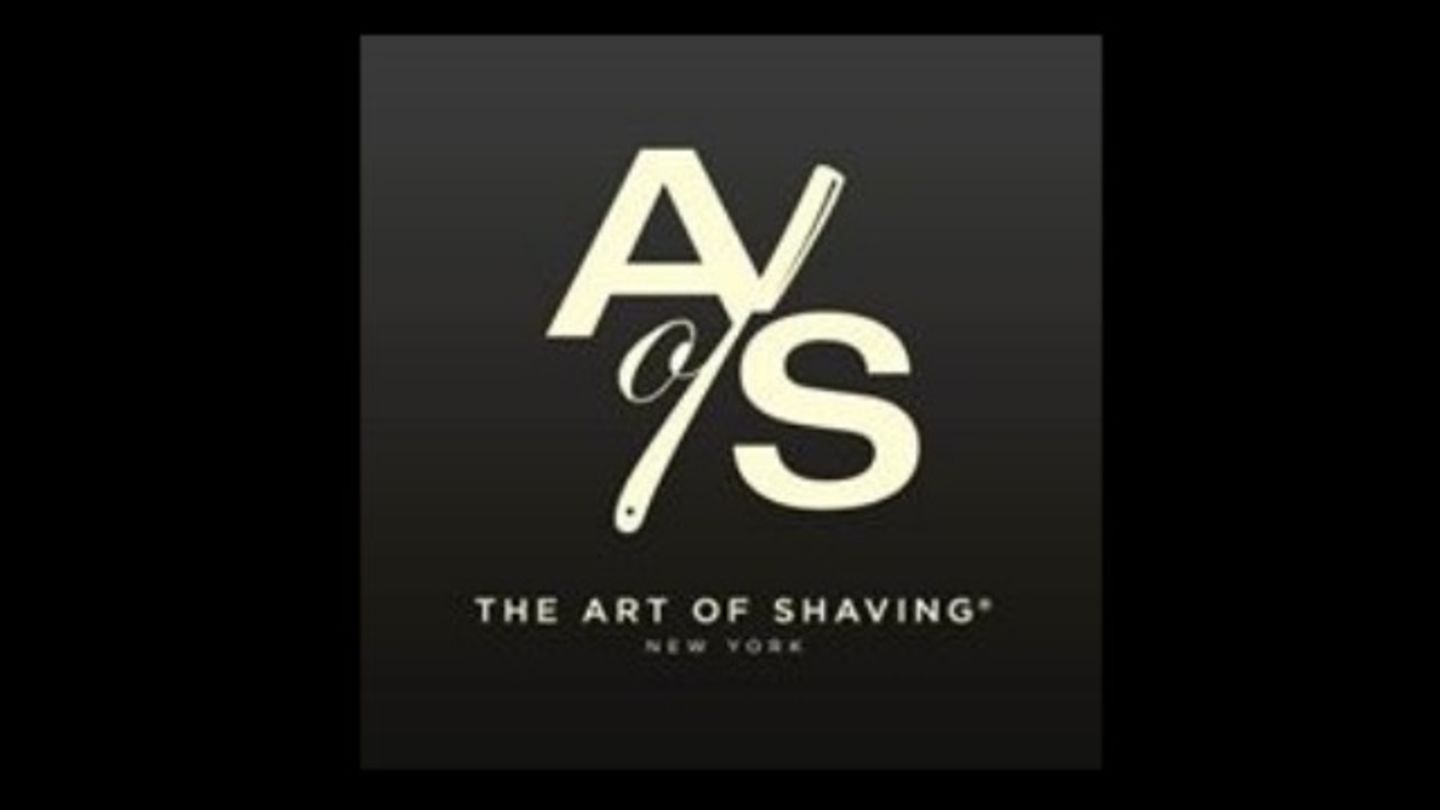 HiDubai-business-the-art-of-shaving-gents-salon-beauty-wellness-health-beauty-salons-dubai-festival-city-al-kheeran-1-dubai