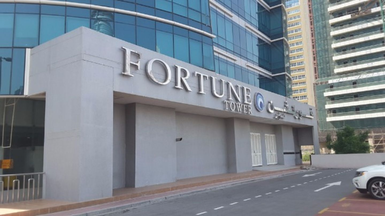 HiDubai-business-azinor-worldwide-b2b-services-office-supplies-stationery-jumeirah-lake-towers-al-thanyah-5-dubai