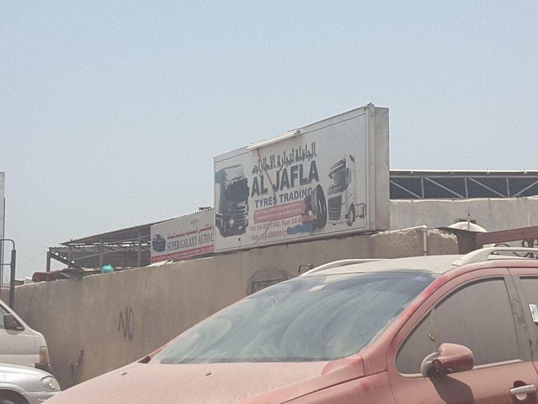 HiDubai-business-al-jafla-tyres-trading-transport-vehicle-services-auto-spare-parts-accessories-ras-al-khor-industrial-1-dubai-2