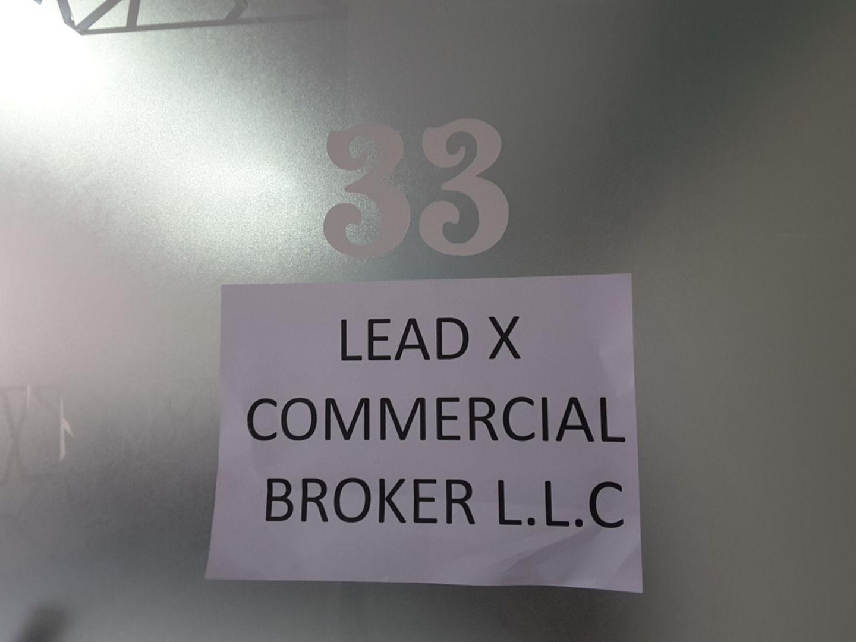 HiDubai-business-lead-x-commercial-broker-finance-legal-financial-services-business-bay-dubai-2