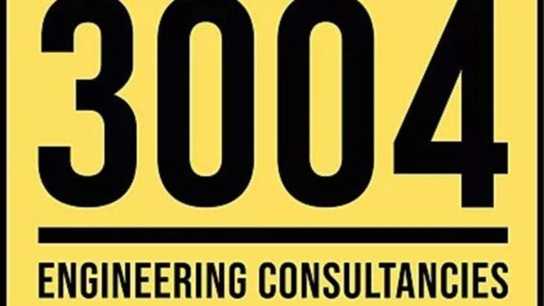 HiDubai-business-3004-engineering-consultancies-b2b-services-engineering-consultants-business-bay-dubai