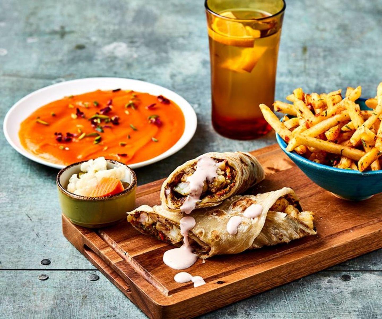 HiDubai-business-sikka-cafe-food-beverage-restaurants-bars-al-khawaneej-1-dubai