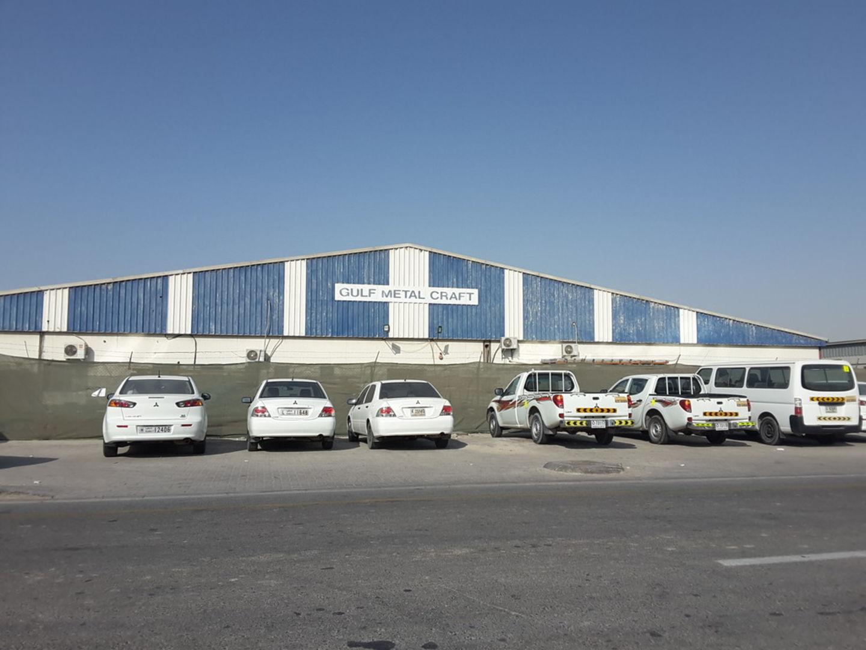 HiDubai-business-gulf-metal-craft-construction-heavy-industries-chemical-metal-companies-jebel-ali-free-zone-mena-jebel-ali-dubai-2