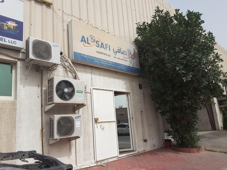HiDubai-business-al-safi-logistics-shipping-logistics-road-cargo-services-al-qusais-industrial-3-dubai-2