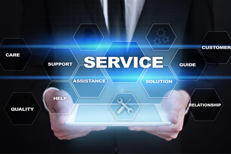 HiDubai-business-isyx-technologies-b2b-services-it-services-dubai-marina-marsa-dubai-dubai-2