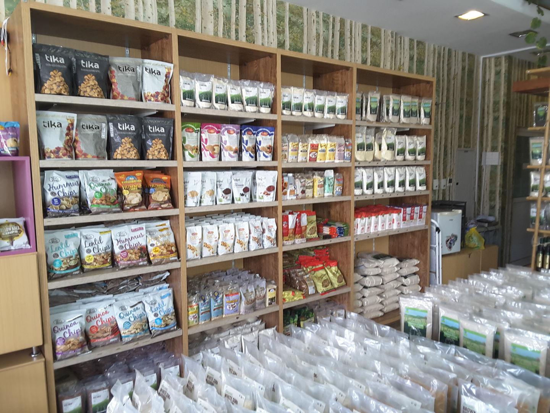 HiDubai-business-down-to-earth-b2b-services-food-stuff-trading-jumeirah-1-dubai-2