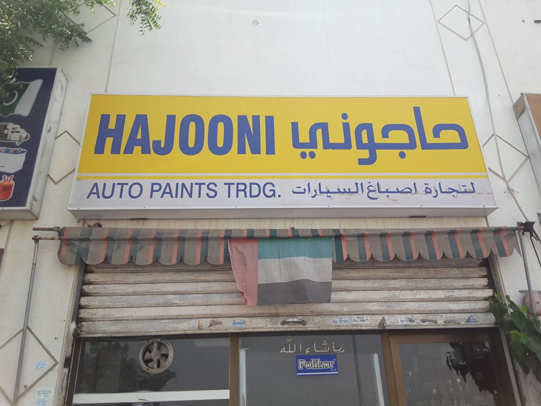 HiDubai-business-hajooni-auto-paints-trading-transport-vehicle-services-auto-spare-parts-accessories-ras-al-khor-industrial-1-dubai-2