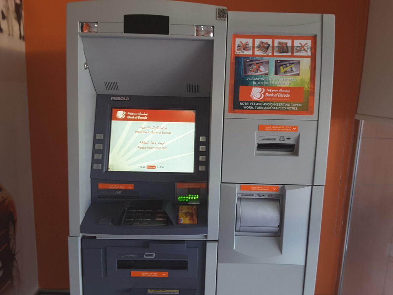 HiDubai-business-bank-of-baroda-atm-cdm-finance-legal-banks-atms-al-wasl-dubai