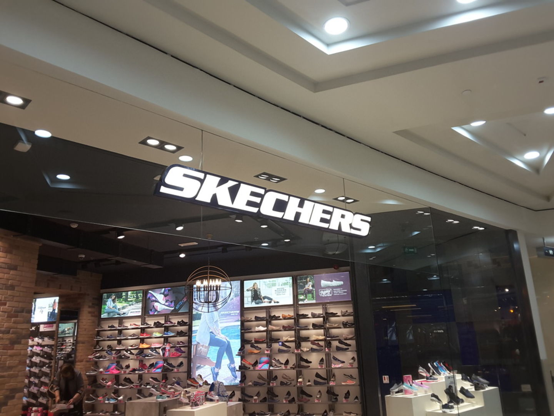 HiDubai-business-skechers-shopping-footwear-port-saeed-dubai-2