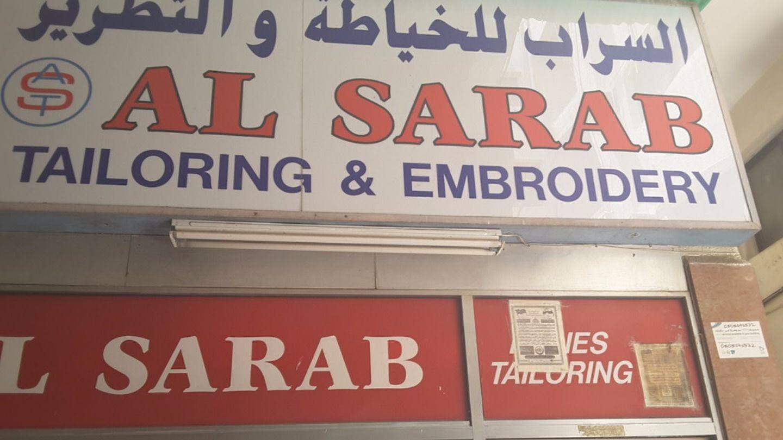 HiDubai-business-al-sarab-tailoring-embroidery-home-tailoring-meena-bazar-al-souq-al-kabeer-dubai-2
