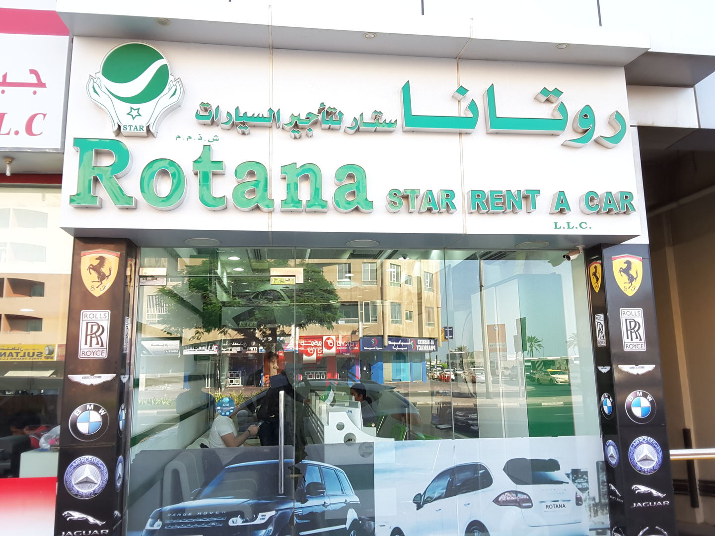 HiDubai-business-rotana-star-rent-a-car-transport-vehicle-services-car-rental-services-al-murar-dubai-2